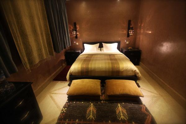 Suite Ouarzazate